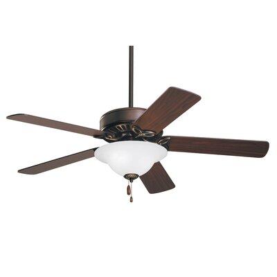 50 Middletown 5 Blade Ceiling Fan