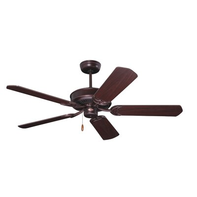 52 5-Blade Ceiling Fan