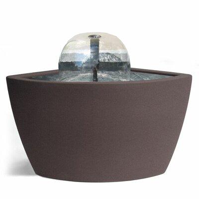 Hampton Acrylic Pond Kit