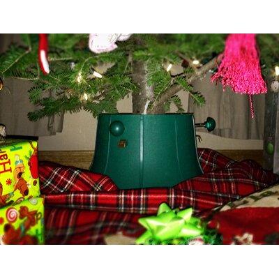 Algreen Christmas Tree Angel Live Tree Stand