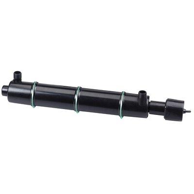 Danner UV Clarifier DNR02940
