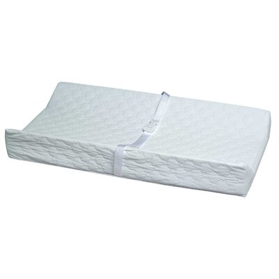 Simmons Kids ComforPedic from Beautyrest Contoured Changing Pad H59542-3158