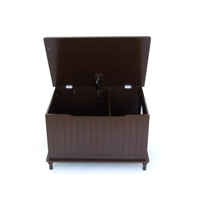 low price designer pet products litter box enclosure finish espresso catbox litter box enclosure