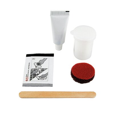 Areo Glue Kit