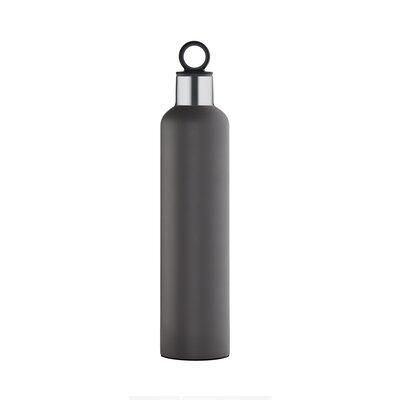 2Go 25 oz. Water Bottle 63603