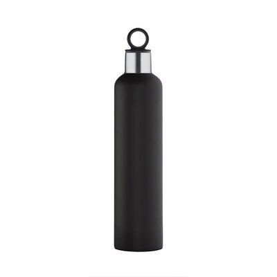 Blomus 2Go 25 oz. Water Bottle 63604