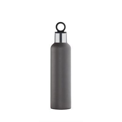 2Go 17 oz. Water Bottle 63605