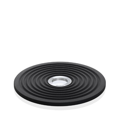 Oolong Round Silicone Trivet 63577