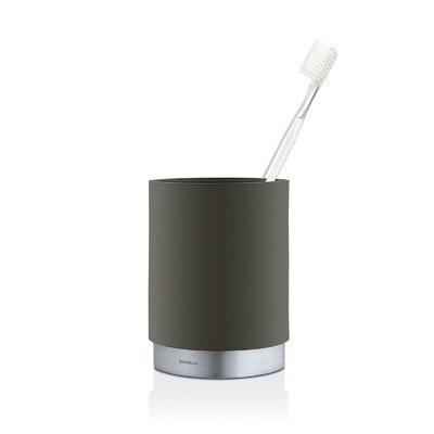 Blomus Ara Toothbrush Holder