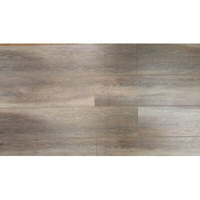 Abdiel Bima 7.72 x 47.83 x 12.3mm Laminate