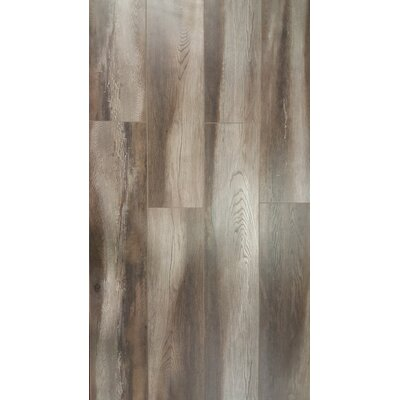 Abdiel Shinta 7.72 x 47.83 x 12.3mm Laminate