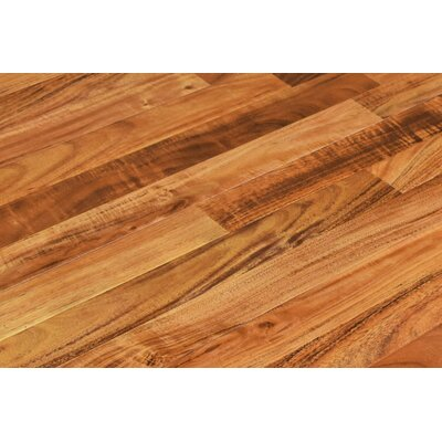 8.25 x 48 x 12mm Laminate in Indo Orchid