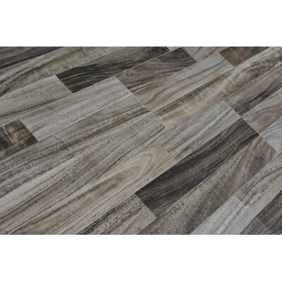 8.25 x 48 x 12mm Laminate in Indo Lily