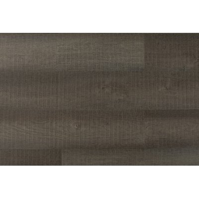 Chatman  8 x 49 x 12mm Oak Laminate in Mocha