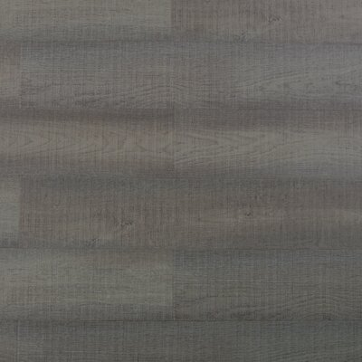 Chatman  8 x 49 x 12mm Oak Laminate in Gray