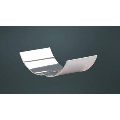 Invizilite Parabolic Socket Reflector (Pack of Ten)