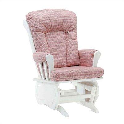 Glider Chair Cushion Replacement Chair Pads Amp Cushions