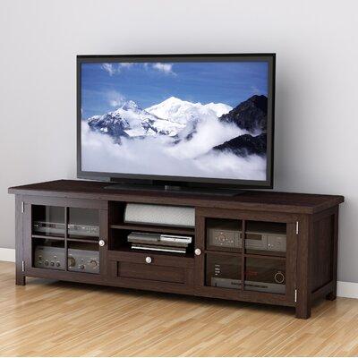 Flora TV Stand