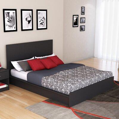dCOR design Beds - dCOR design dCOR design Beds | Wayfair