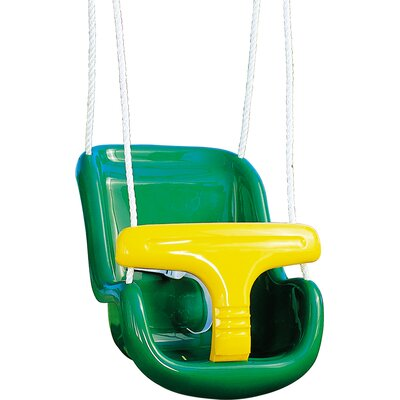 Playtime Molded Infant Swing at Sears.com