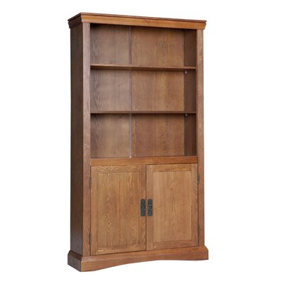 Tall Doors on Home Essence Paris Tall Bookcase With Doors Jpg