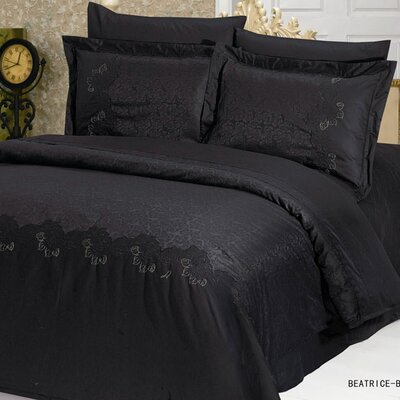 Blue And Gray Comforter Sets King Size | 2017 - 2018 Best Cars Reviews