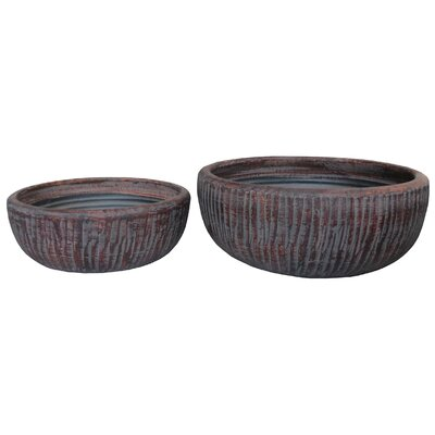 2 Piece Bowl Set image