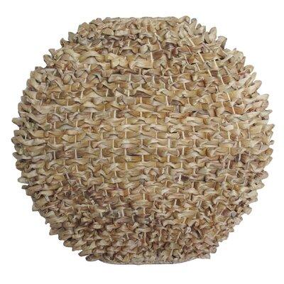 Primitive Edge Vase Size: Large image