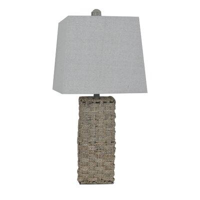 Colfax 28.5 Table Lamp