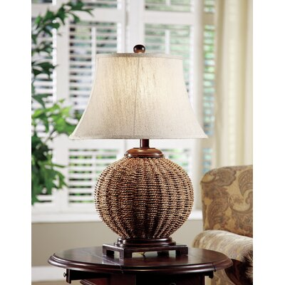 Latham 30.5 Table Lamp