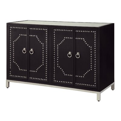 Union Sideboard