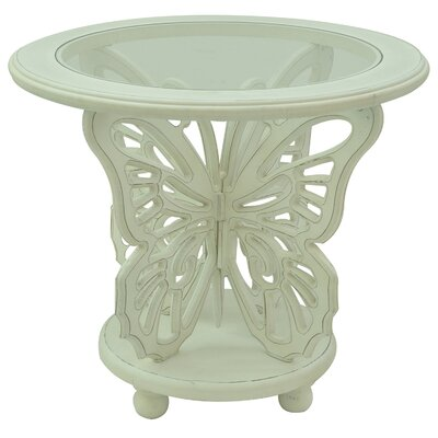 Bethany End Table