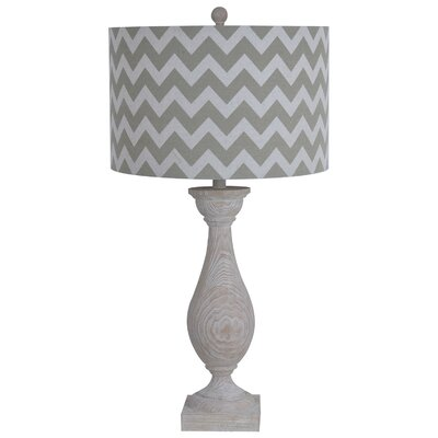 Chateau 32 Table Lamp