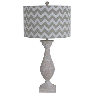 Chateau 32 Table Lamp