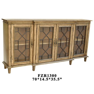 Berkshire Sideboard