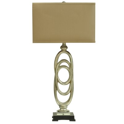 Rings 35.5 Table Lamp