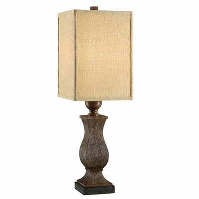 Maddox 32 Table Lamp