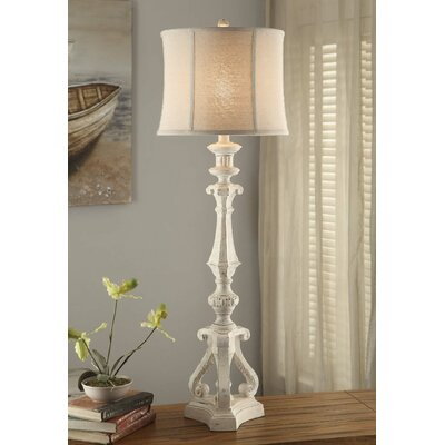 Serenity 47.5 Table Lamp