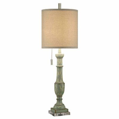 Chartwell 37 Table Lamp