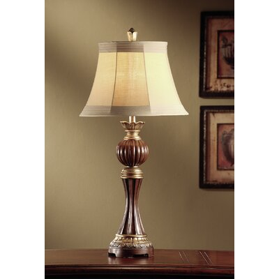 Bailey 34 Table Lamp