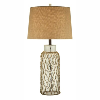 Meyer 32 Table Lamp