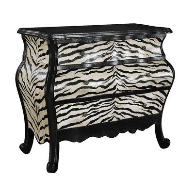 Zebra bedroom decorations zebra print bathroom and cheetah bedroom - Zebra Bedroomluxury Home Interior Design Ideasgavehome
