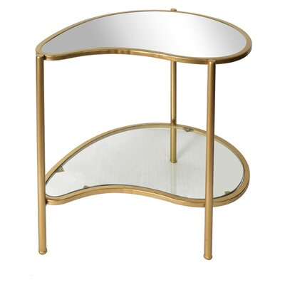 Kandice End Table
