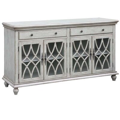 Pals Sideboard