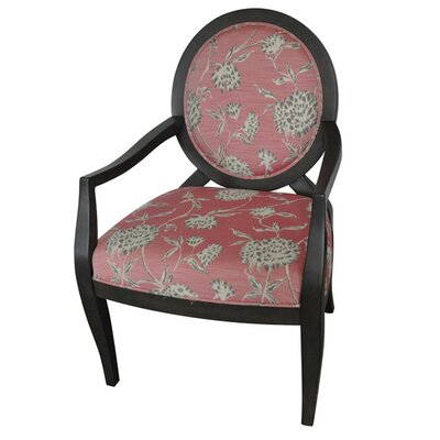 Novak Arm Chair