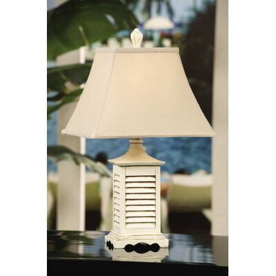 Seaside 23 Table Lamp