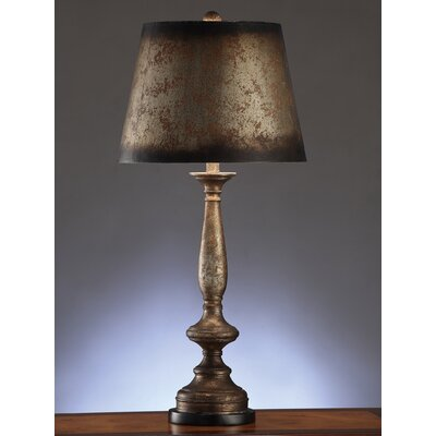 Olden 34.5 Table Lamp