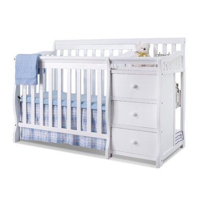 sorelle cribs sorelle baby cribs baby crib sorelle - Sorelle Cribs
