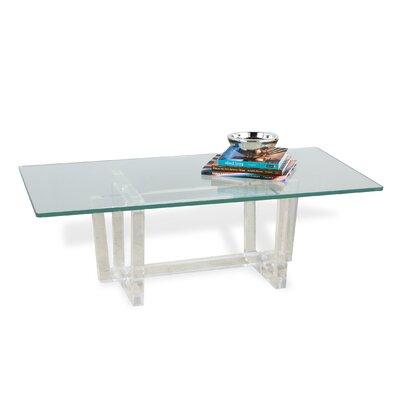 Bastille Coffee Table