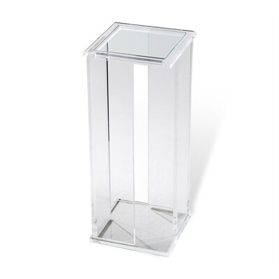 Mercer End Table